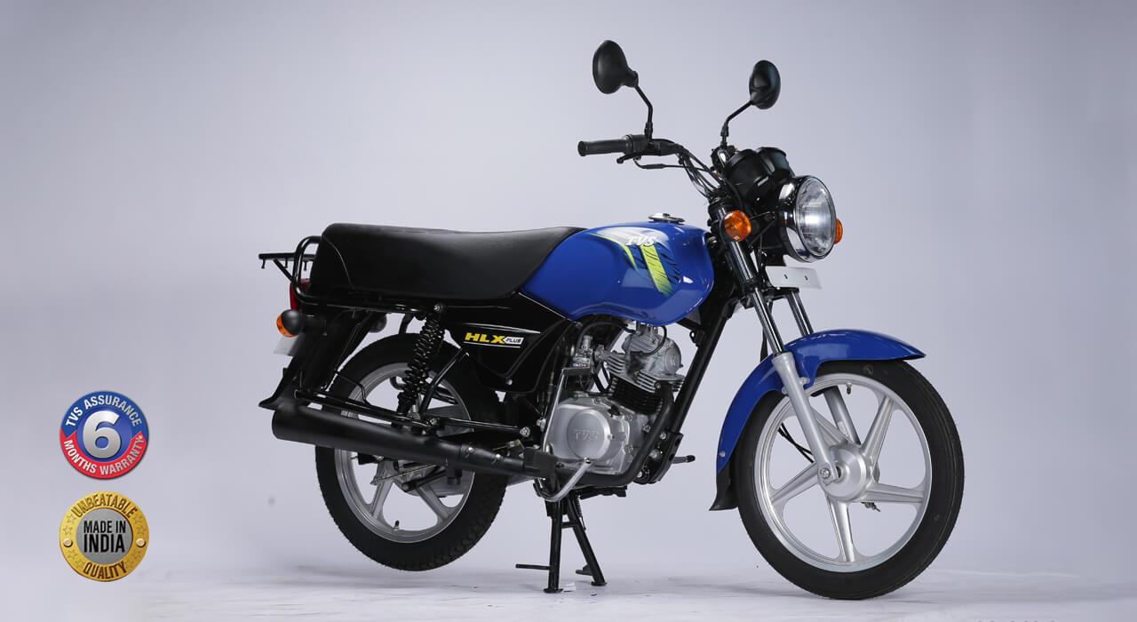 hlxplus-blue2