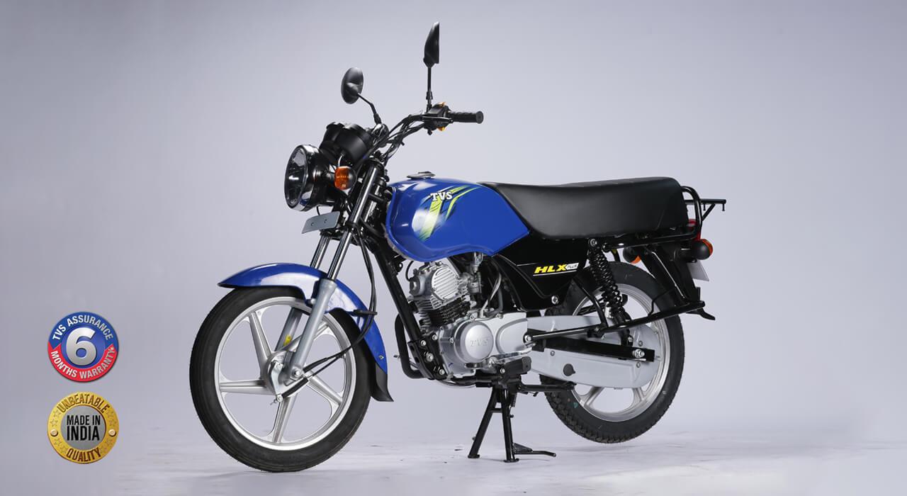 hlxplus-blue3