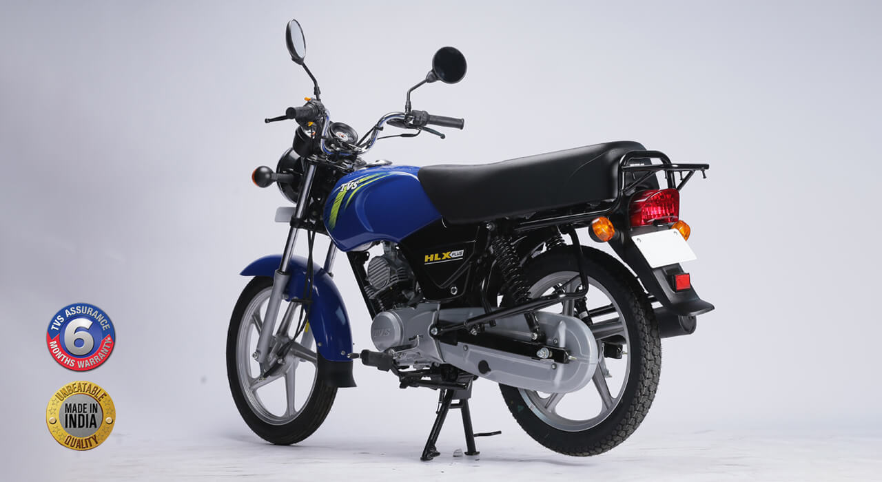 hlxplus-blue5
