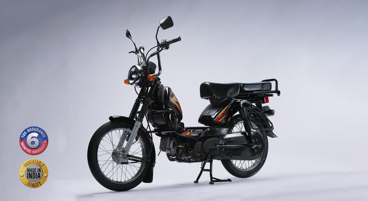 xl100-black2