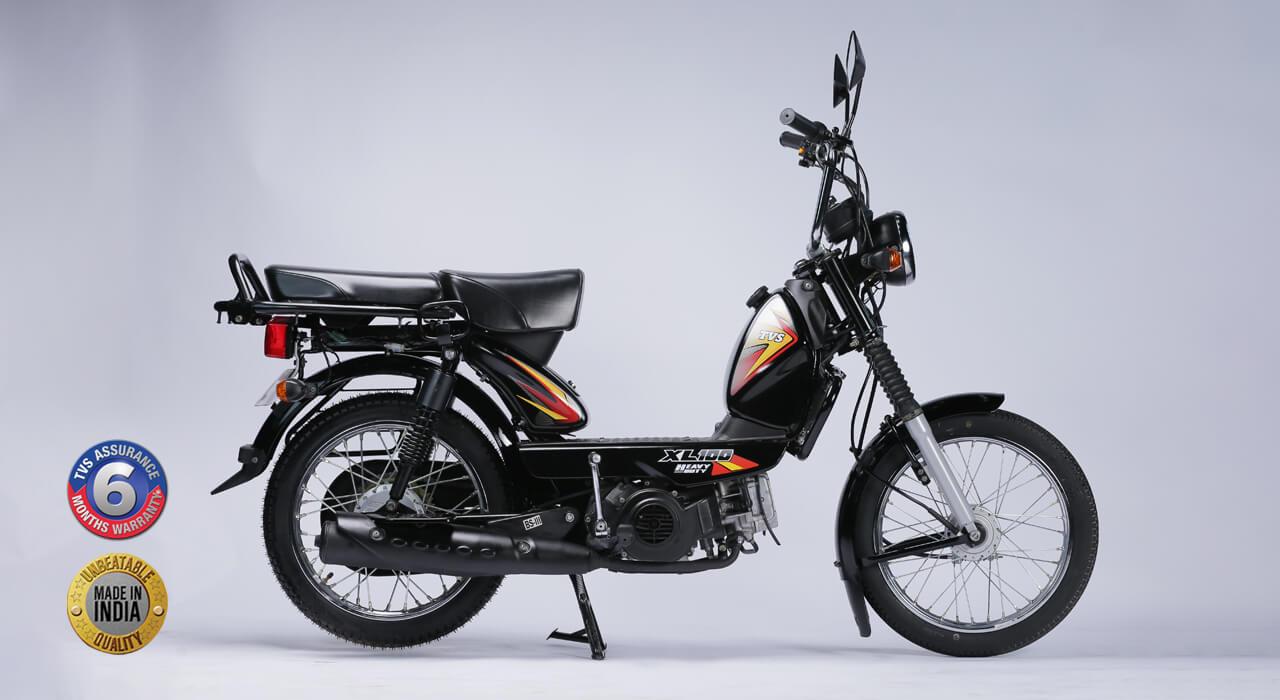 xl100-black6