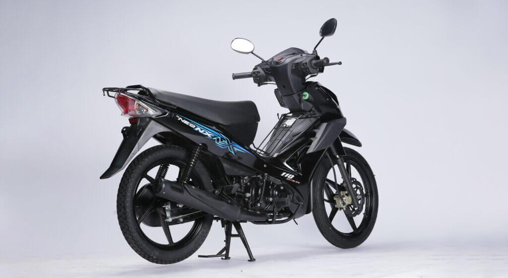 Neo-black3