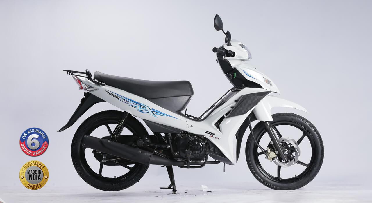 Neo-white6