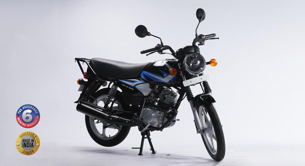 hlx125-blue1