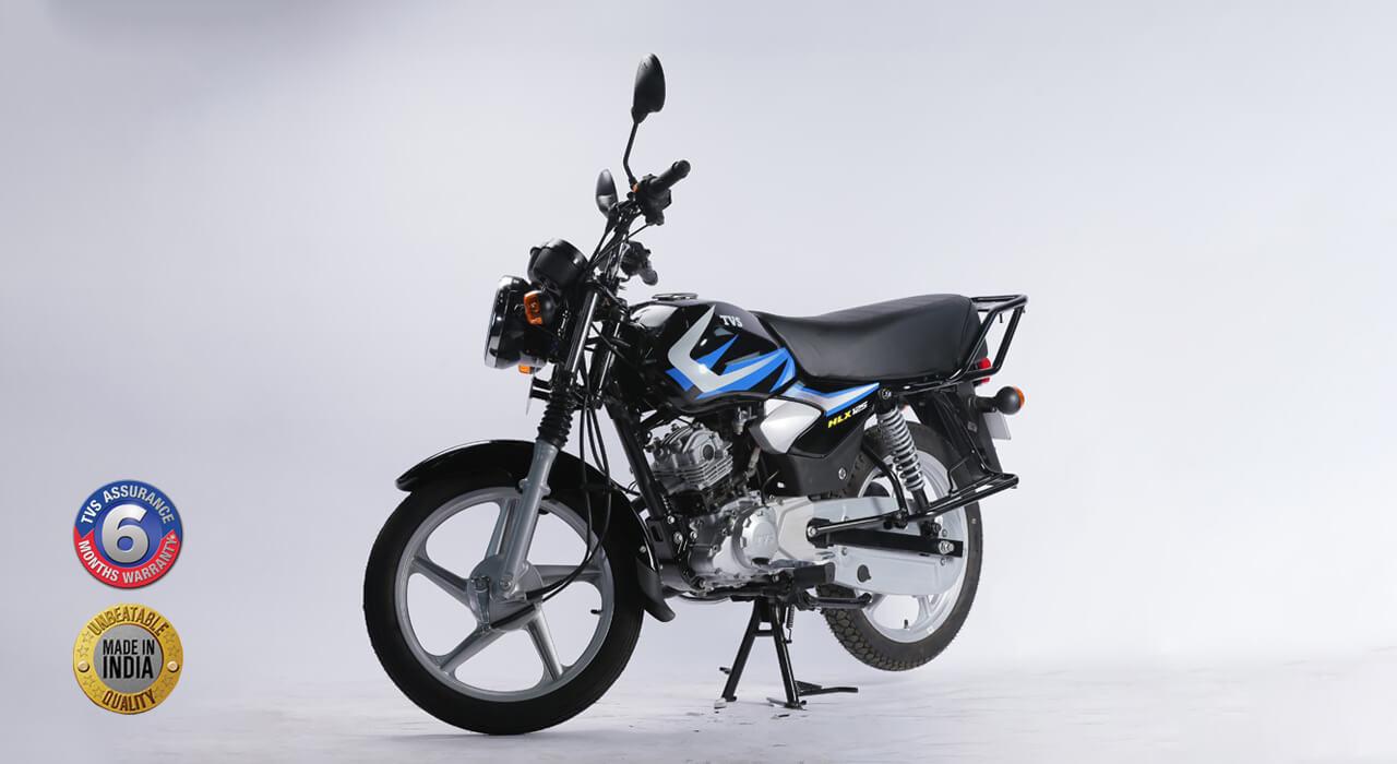 hlx125-blue5