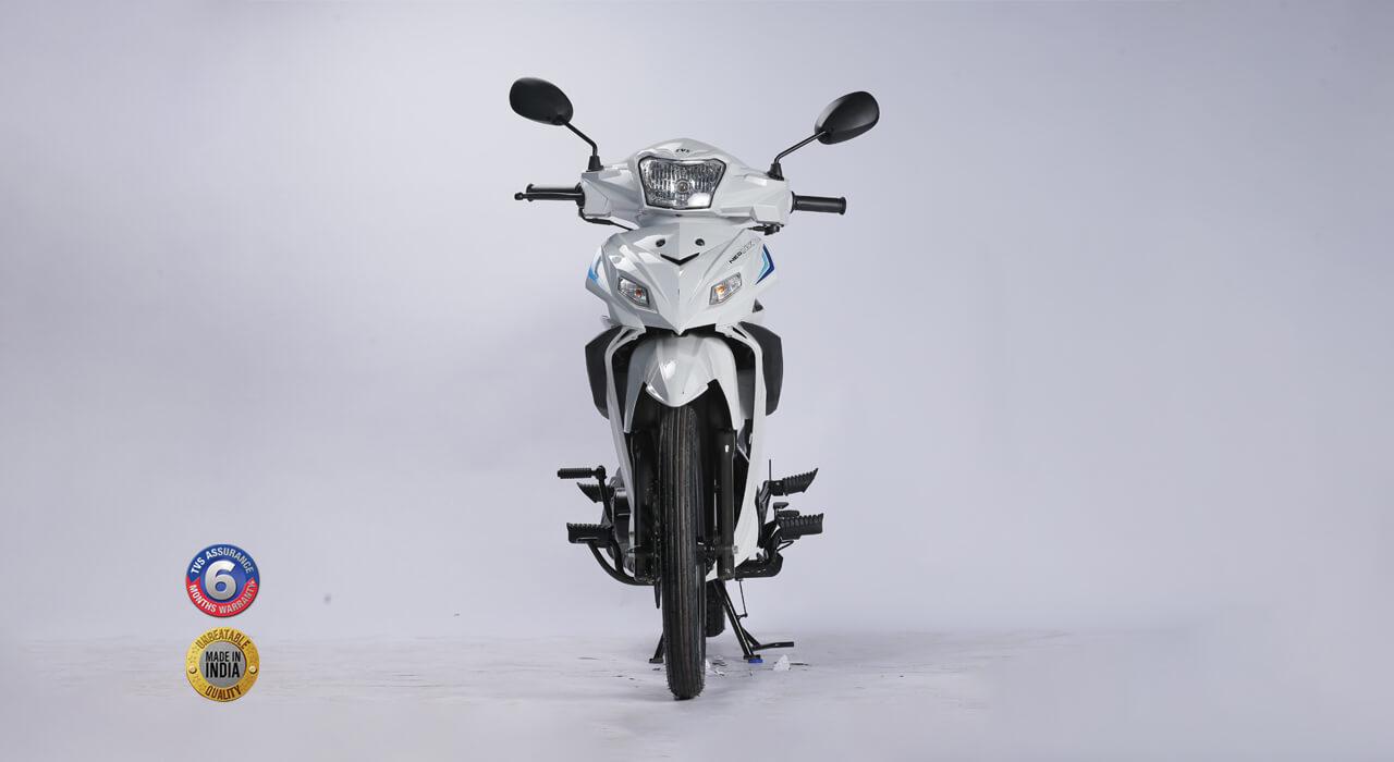 Neo-White1