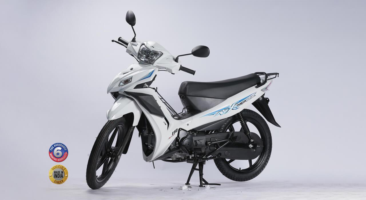 Neo-White2