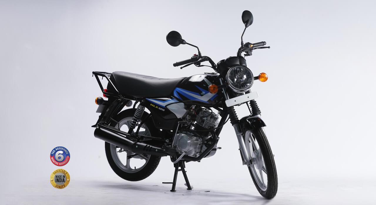 hxl125-blue1