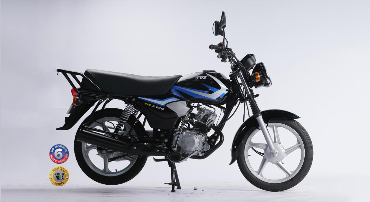 hxl125-blue4